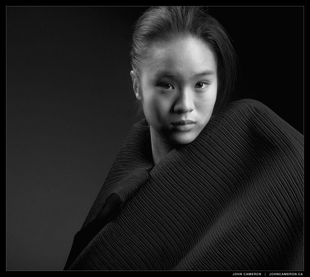 Aina Portrait 1116