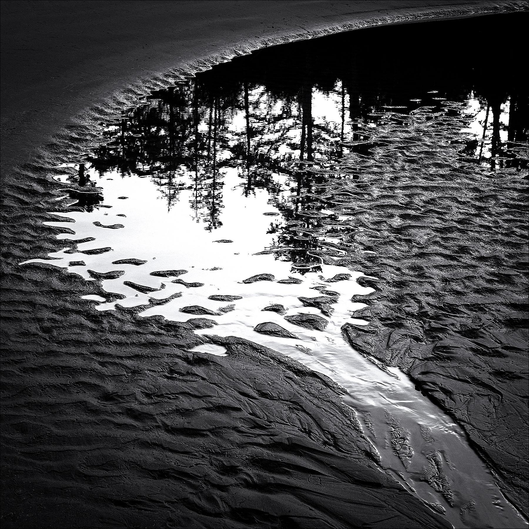 Sandscape ©johncameron.ca