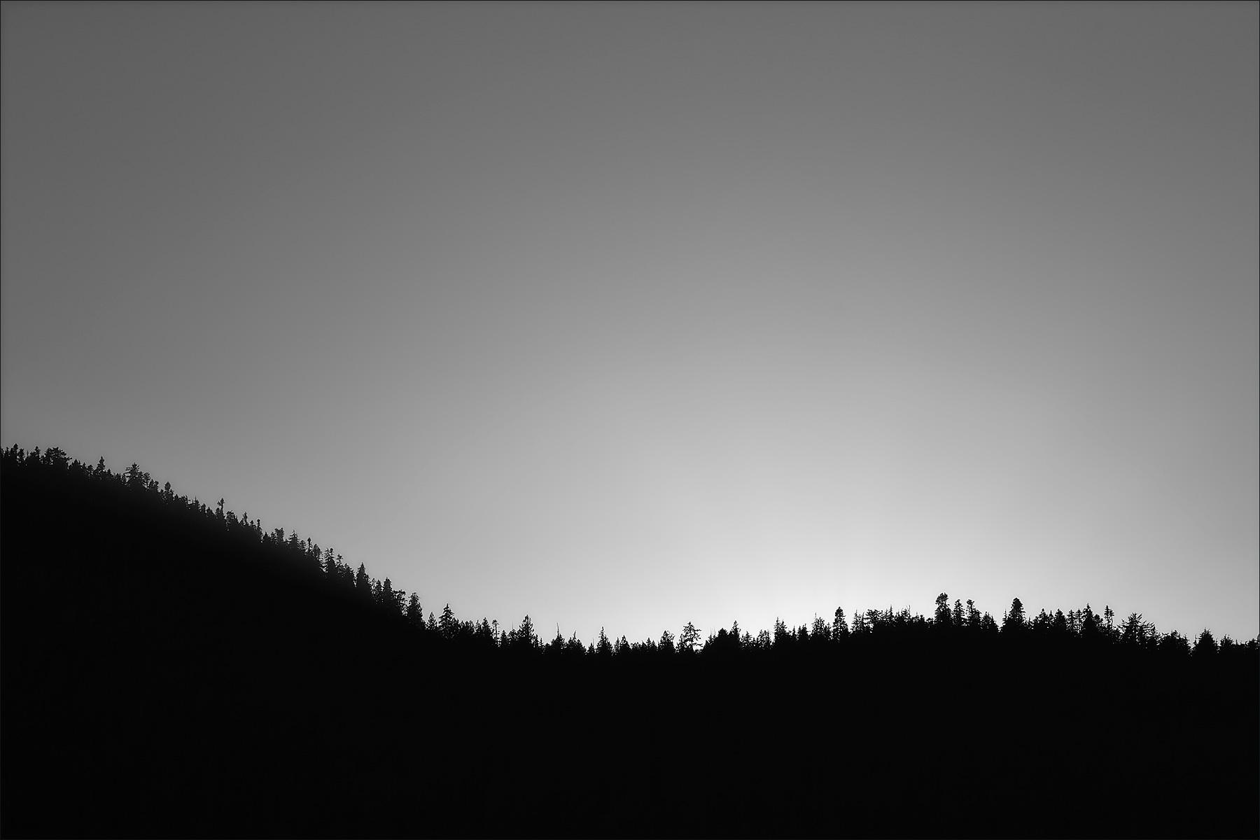 Ridge ©johncameron.ca