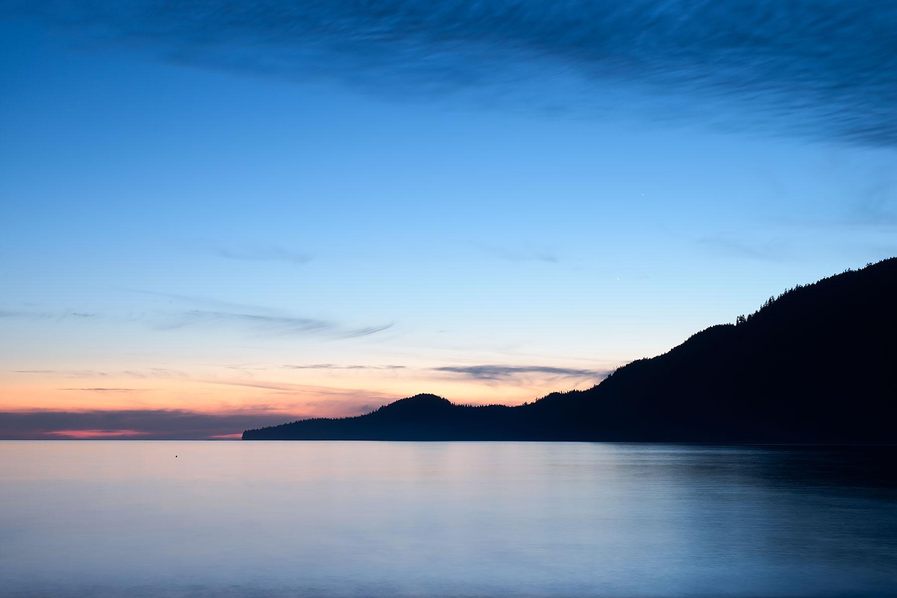 Renfrew Blue ©johncameron.ca