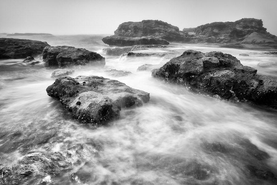 Swell © johncameron.ca