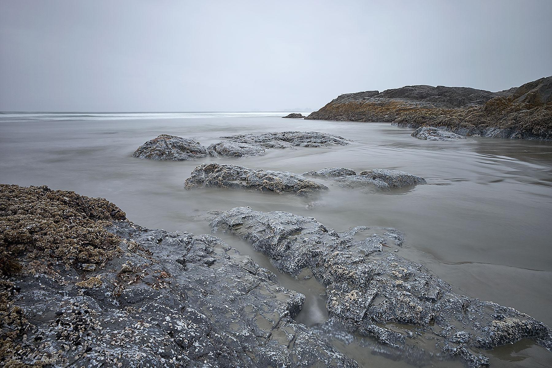 Ocean Cycle © johncameron.ca