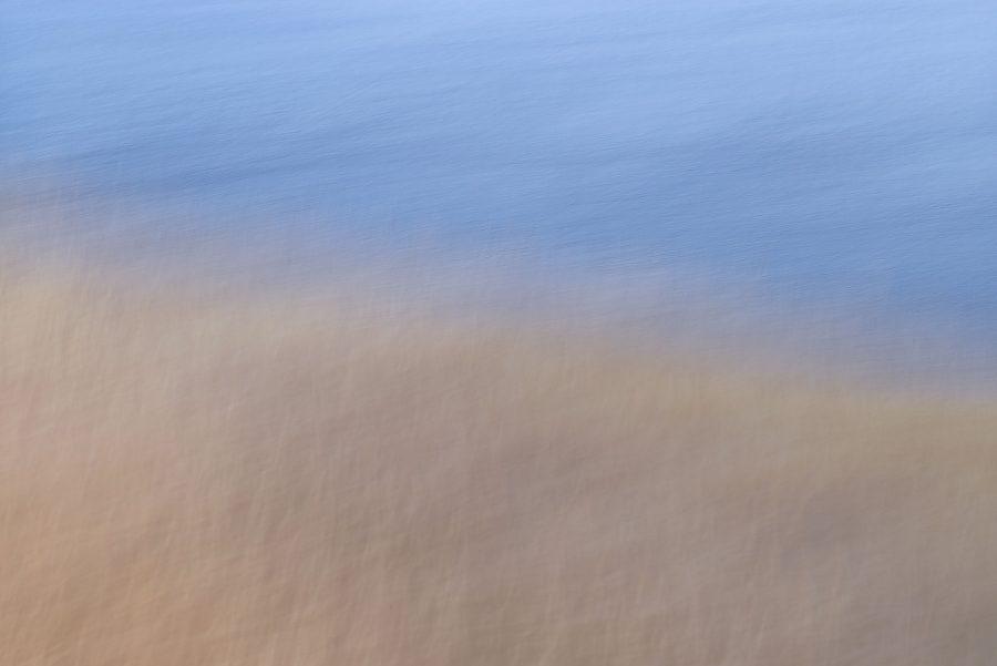 Saturna Shore © johncameron.ca