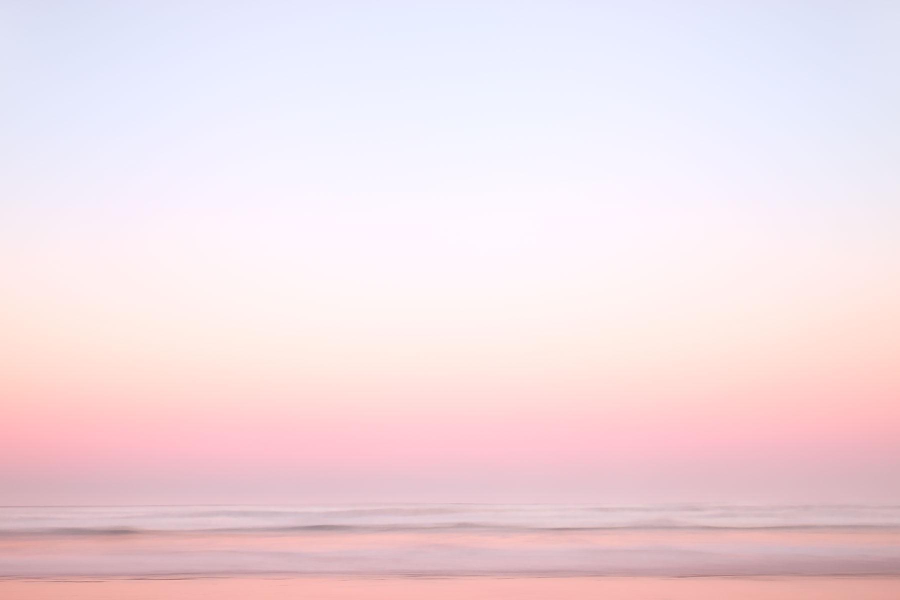 Sunrise Surf ©johncameron.ca